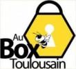 Au box toulousain