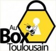 Au box toulousain