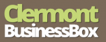 Clermont Businessbox